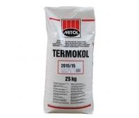 Клей для кромки Mitol Termokol 2015/15 1 кг