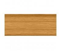 Заглушка для плинтуса левая T.Plast (063 Дуб золотой)