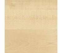 Кромка ПВХ Termopal 19 x 0,4 мм (375 Клен світлий)