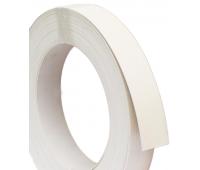 Кромка ABS Hranipex 22 x 2 мм (10908 Белый)