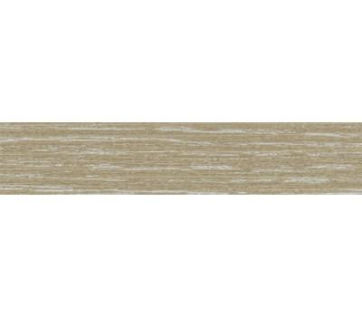 Кромка ABS Hranipex 22 x 0,45 мм (241267 Дуб молина)