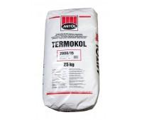 Клей для кромки Mitol Termokol низькотемпературний 2008/15 1 кг