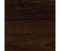 Кромка ПВХ Termopal 21 x 0.45 мм (1925 Горіх Темний PR)