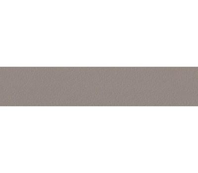 Кромка ABS Hranipex 22 x 0,7 мм (18805 Коричневый)