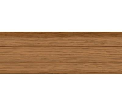 Угол внешний для плинтуса T.Plast (061 Дуб измир)