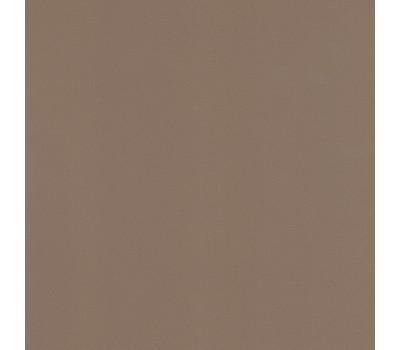 Плита ДСП ламинированная Egger 2800 x 2070 x 18 мм (U 206 Малага ST9)