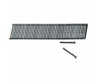 Гвозди Matrix со шляпкой для мебельного степлера 12 мм (1000 шт)