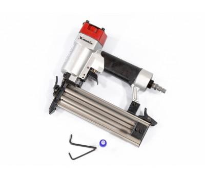 Нейлер пневматичний Matrix для цвяхів від 20 до 50 мм