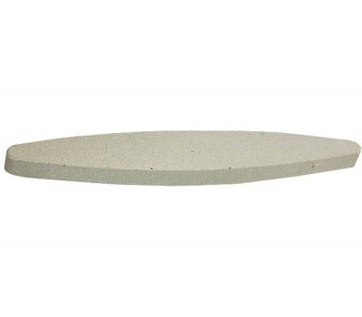 Брусок шлифовальный Сибртех Лодочка 230 мм