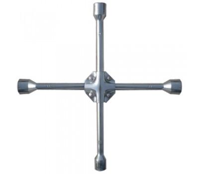 Ключ хрестової балонний Matrix Professional 17 - 22 мм