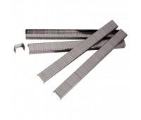 Скобы Matrix для пневматического степлера 10 мм (5000 шт)