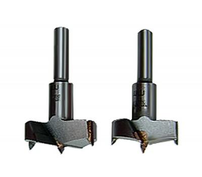 Свердло Форстнера по дереву Matrix циліндр 32 мм