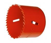 Коронка Matrix Bimetal 32 мм