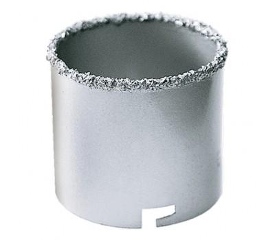 Кольцевая коронка Matrix с карбидным напылением 53 мм