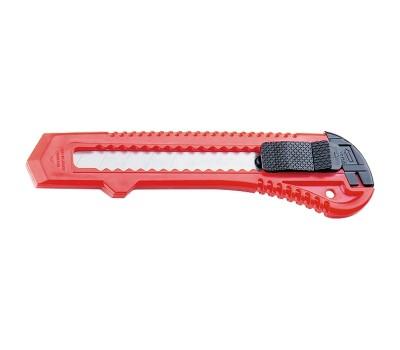 Нож выдвижной Matrix 18 мм (155 мм)