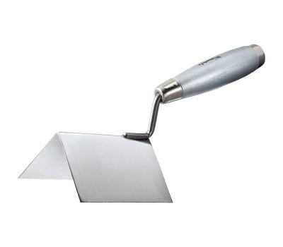 Мастерок Matrix для внешних углов 110 х 75 х 75 мм