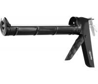 Пистолет для герметика Matrix полуоткрытый 310 мл (8 мм)