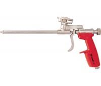 Пистолет для монтажной пены Matrix Masters