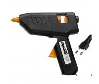 Пистолет клеевой Sparta 40 Вт (4.5 г/мин)