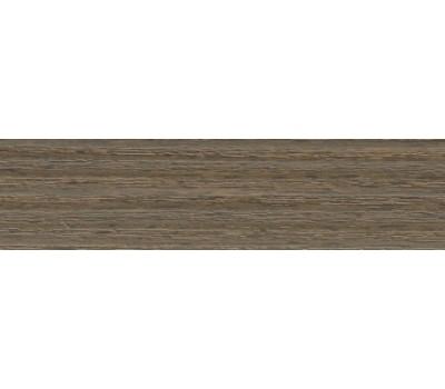 Кромка ABS Hranipex 42 x 2 мм (287754 Горіх)