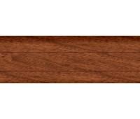 Заглушка для плинтуса левая T.Plast (075 Мербау)