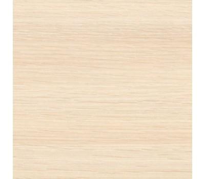 Кромка ПВХ Termopal 42 x 2 мм (8622 дуб молочний)