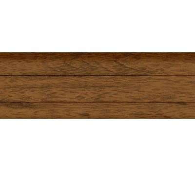 Угол внутренний для плинтуса T.Plast (022 Орех кофейный)