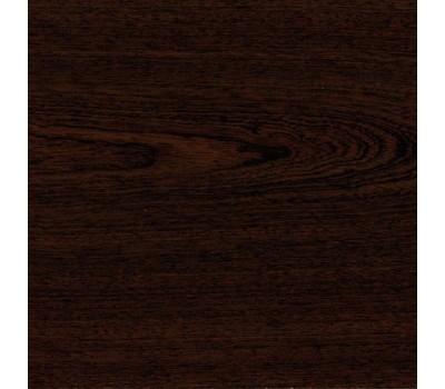 Кромка ПВХ Termopal 21 x 0.45 мм (402 Махонь PR)