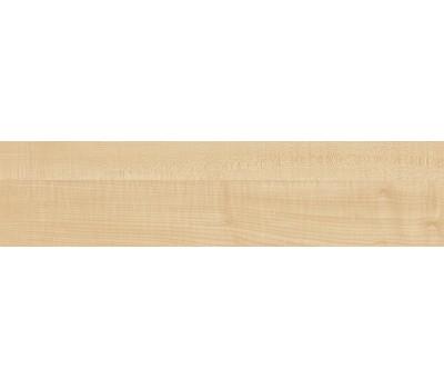 Кромка ПВХ Termopal 42 x 2 мм (375 Клен Светлый)