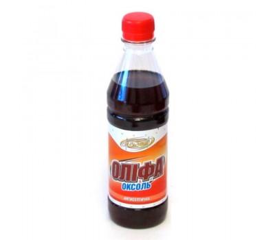 Оліфа Блиск Оксоль (0,4 л)