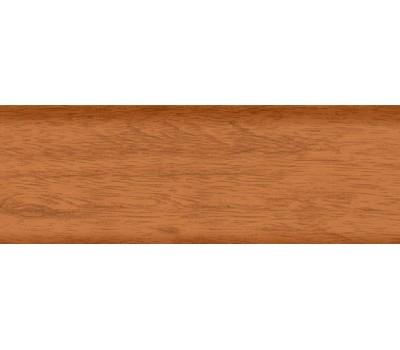 Заглушка для плинтуса правая T.Plast (055 Самшид медовый)