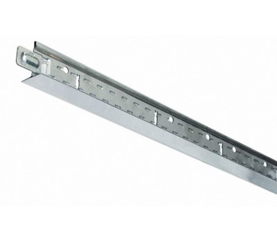 Профиль Т-образный Miwi для подвесного потолка 600 мм