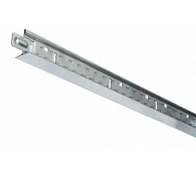 Профиль Т-образный Miwi для подвесного потолка 1200 мм