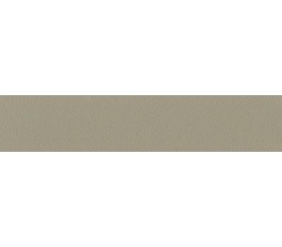 Кромка ABS Hranipex 42 x 2 мм (18206 Коричневая малага)