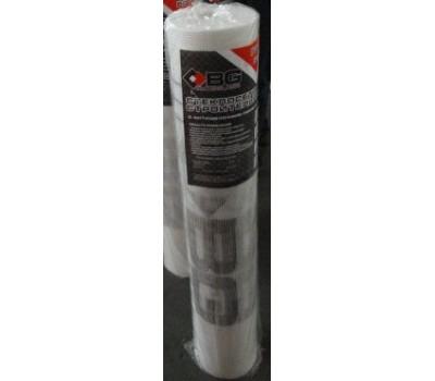 Сетка штукатурная Build Glass плотность 75гр/м2 (50м2)