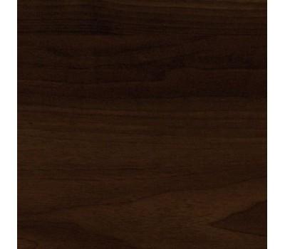 Кромка ПВХ Termopal 42 x 2 мм (1925 Орех Темный)