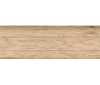 Заглушка для плинтуса левая T.Plast (070 Дуб беленый)