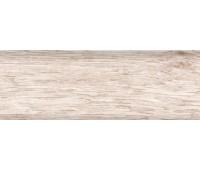 Заглушка для плинтуса левая T.Plast (077 Дуб светлый)