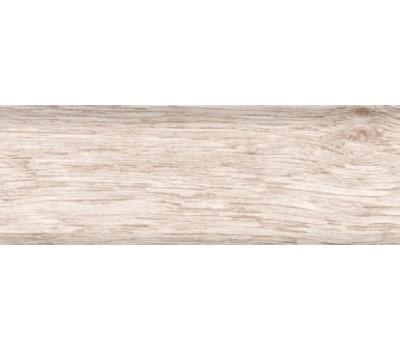 Угол внешний для плинтуса T.Plast (077 Дуб светлый)