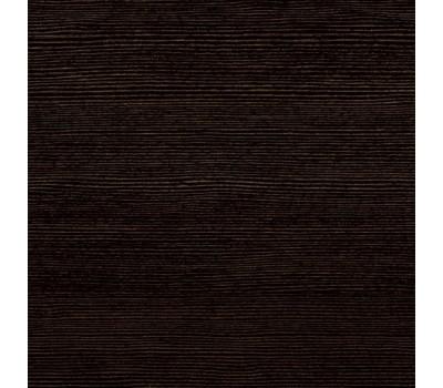 Кромка ПВХ Termopal 21 x 0,4 мм (8914 Лоредо темное)