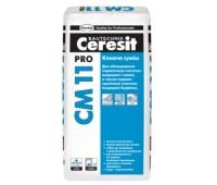 Клей для плитки Ceresit CM 11 Pro 27 кг