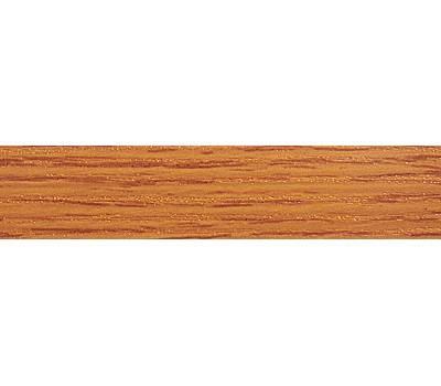 Кромка ПВХ Polkemic 22 x 2 мм (Дуб виндсор)