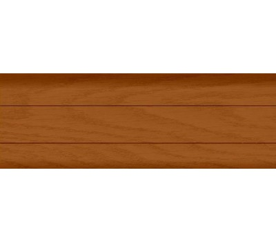 Заглушка для плинтуса левая T.Plast (067 Кемпас)