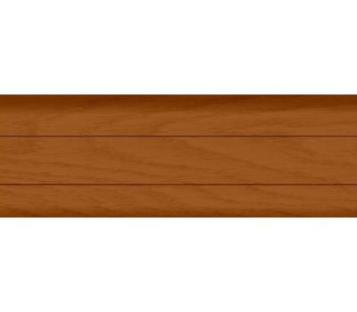 Заглушка для плинтуса правая T.Plast (067 Кемпас)