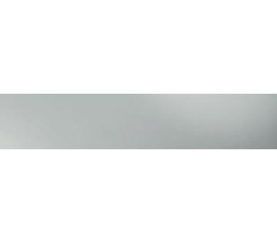 Кромка ABS Hranipex 22 x 1 мм (293760 Хром)