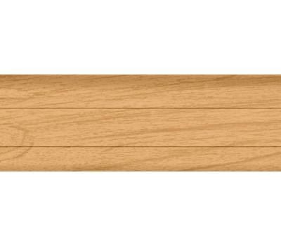 Заглушка для плинтуса правая T.Plast (066 Клен)