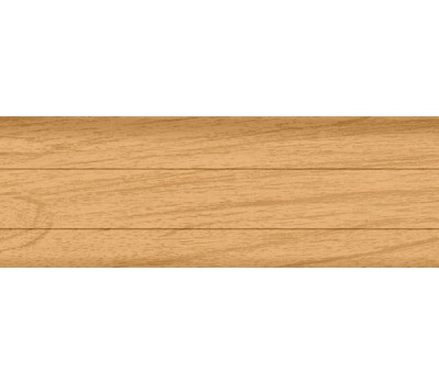 Угол внешний для плинтуса T.Plast (066 Клен)