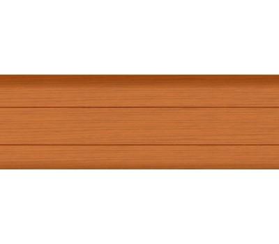 Заглушка для плинтуса правая T.Plast (010 Сосна сибирская)