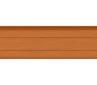 Угол внешний для плинтуса T.Plast (010 Сосна сибирская)
