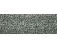 Заглушка для плинтуса левая T.Plast (088 Песчаник серый)